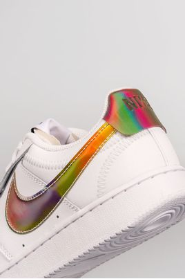 3_Tenis_Court_Vision_Low_Premium_Nike_DIVERSOS_COLORIDO