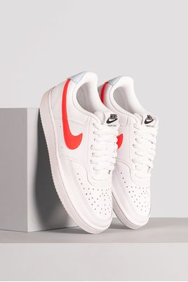 1_Tenis_Nike_Court_Vision_Low_DIVERSOS_LARANJA