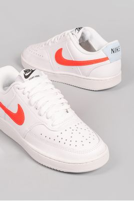 3_Tenis_Nike_Court_Vision_Low_DIVERSOS_LARANJA