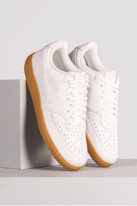 1_Tenis_Nike_Court_Vision_Low_DIVERSOS_CARAMELO