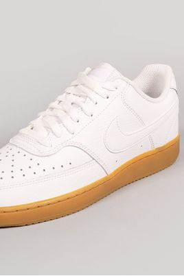 3_Tenis_Nike_Court_Vision_Low_DIVERSOS_CARAMELO