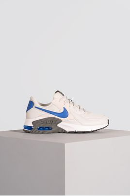 1_Tenis_Air_Max_Excee_Nike_TEC_CINZA