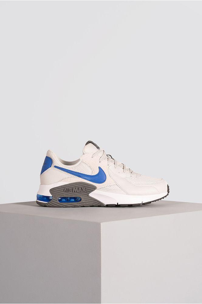 1_Tenis_Air_Max_Excee_Nike_TEC_CINZA
