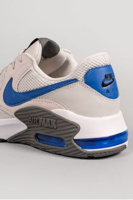 3_Tenis_Air_Max_Excee_Nike_TEC_CINZA