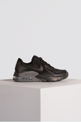 1_Tenis_Air_Max_Excee_Nike_DIVERSOS_PRETO