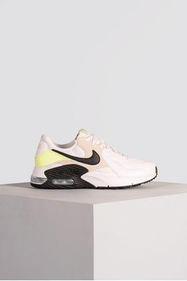 1_Tenis_Air_Max_Excee_Nike_DIVERSOS_VERDE