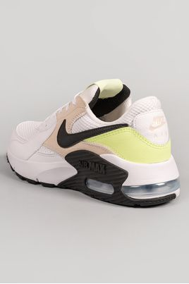 3_Tenis_Air_Max_Excee_Nike_DIVERSOS_VERDE