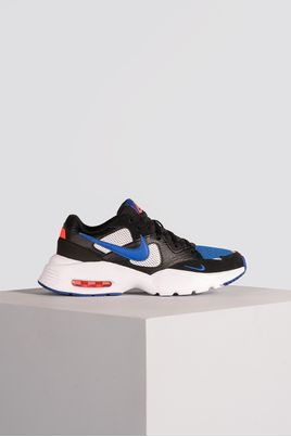 1_Tenis_Air_Max_Fusion_Nike_DIVERSOS_AZUL