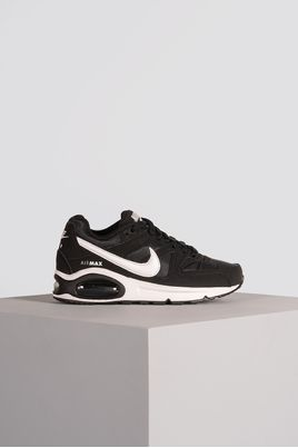 1_Tenis_Air_Max_Command_Nike_SINT_PRETO