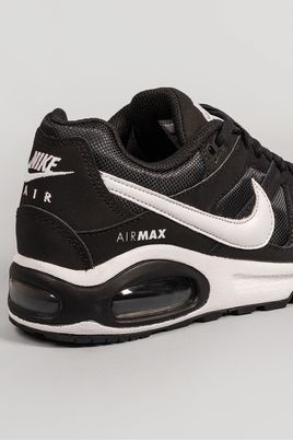3_Tenis_Air_Max_Command_Nike_SINT_PRETO