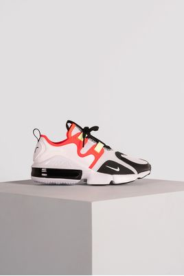 1_Tenis_Feminino_Nike_Air_Max_Infinity_DIVERSOS_LARANJA