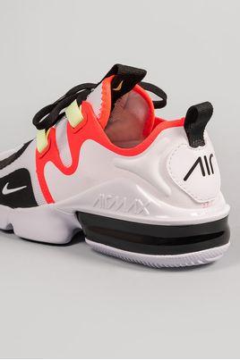 3_Tenis_Feminino_Nike_Air_Max_Infinity_DIVERSOS_LARANJA