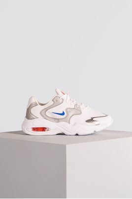 1_Tenis_Air_Max_2X_Nike_DIVERSOS_PRATA