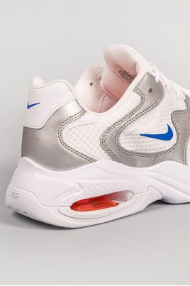 3_Tenis_Air_Max_2X_Nike_DIVERSOS_PRATA