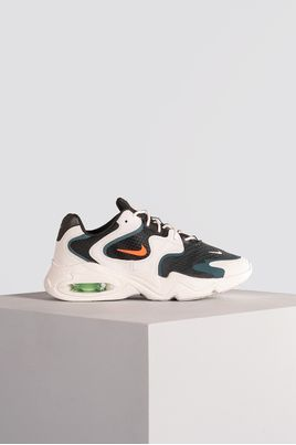 1_Tenis_Air_Max_2X_Nike_DIVERSOS_PRETO