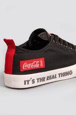 3_Tenis_Resort_RT_Coca_Cola_TEC_PRETO