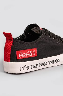 3_Tenis_Resort_RT_Coca_Cola_TEC_PRETO
