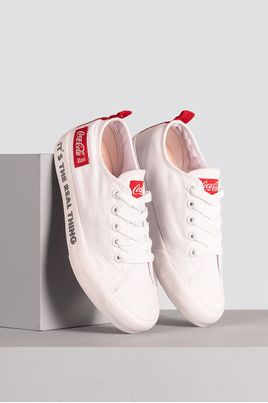1_Tenis_Resort_RT_Coca_Cola_TEC_BRANCO