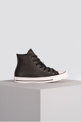 1_Tenis_Converse_All_Star_Chuck_Taylor_European_Hi_CR_PRETO