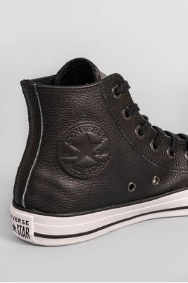 4_Tenis_Converse_All_Star_Chuck_Taylor_European_Hi_CR_PRETO
