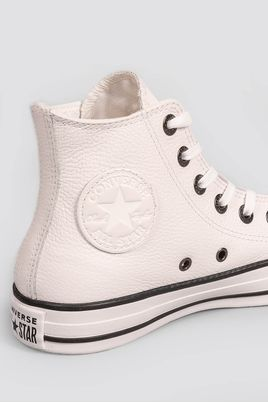 4_Tenis_Converse_All_Star_Chuck_Taylor_European_Hi_CR_BRANCO