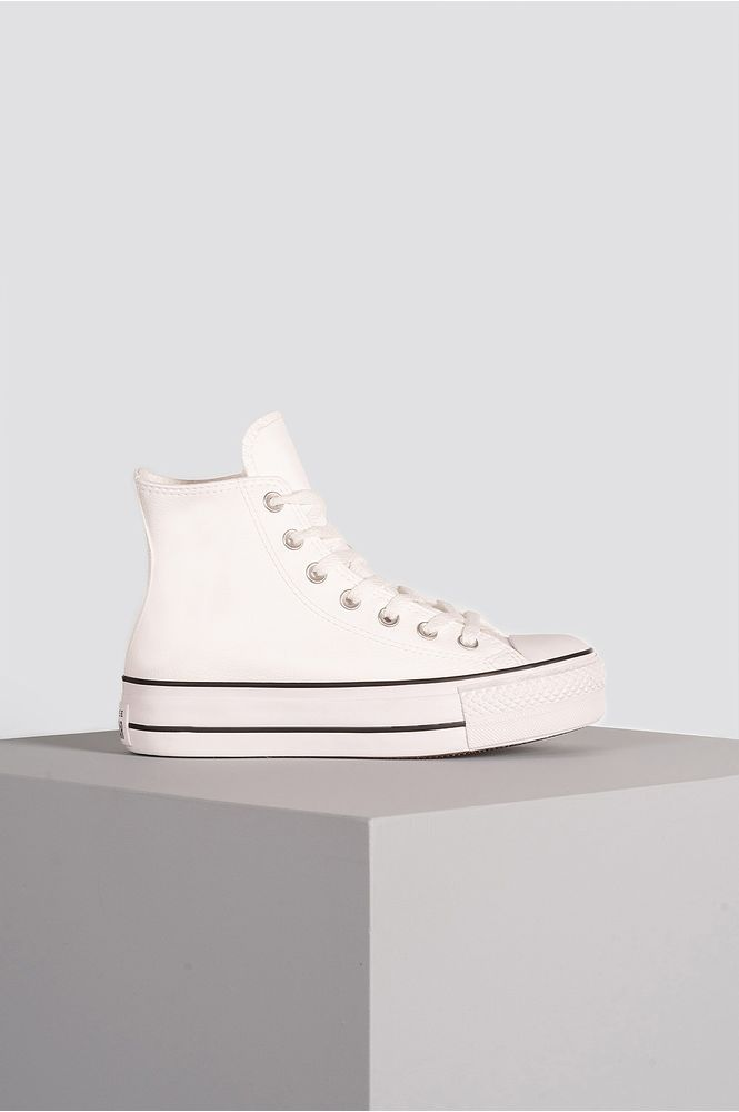 1_Tenis_Converse_All_Star_Chuck_Taylor_Lift_Hi_Flatform_CR_BRANCO