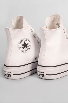 4_Tenis_Converse_All_Star_Chuck_Taylor_Lift_Hi_Flatform_CR_BRANCO