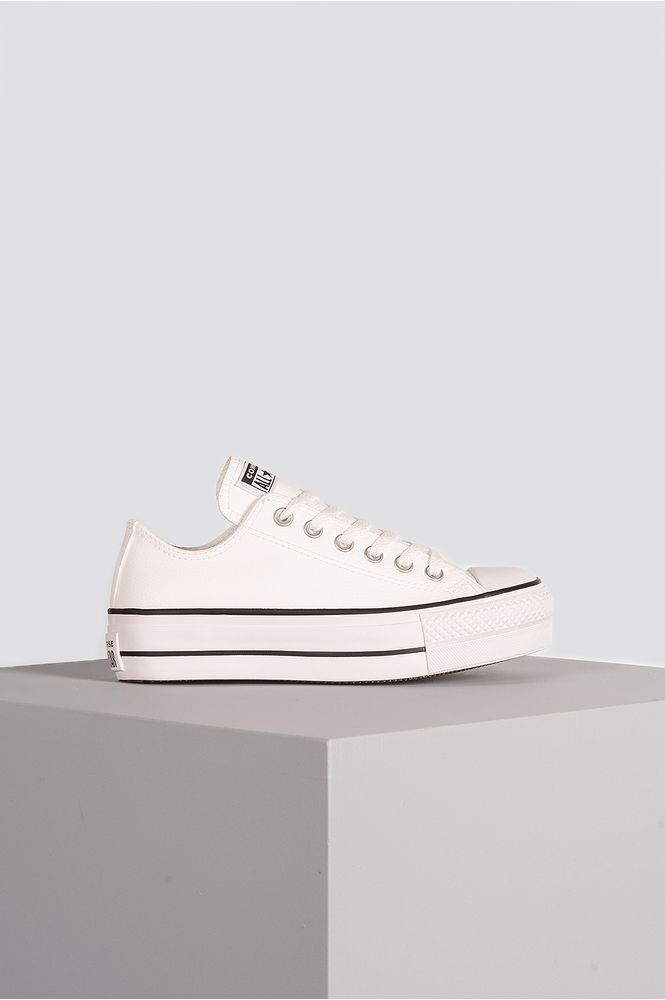 1_Tenis_Converse_All_Star_Chuck_Taylor_Lift_Flatform_CR_BRANCO