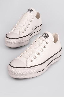 3_Tenis_Converse_All_Star_Chuck_Taylor_Lift_Flatform_CR_BRANCO