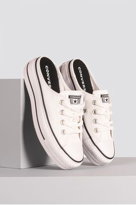 1_Tenis_Converse_All_Star_Lift_Taylor_Mule_TEC_BRANCO