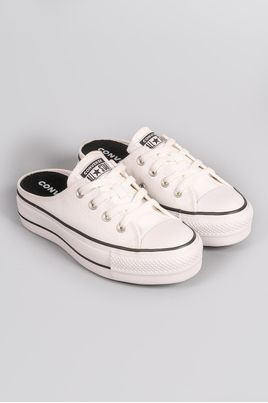 3_Tenis_Converse_All_Star_Lift_Taylor_Mule_TEC_BRANCO