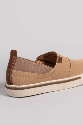 3_Sapatenis_Masculino_Phillip_Canvas_West_Coast_TEC_AREIA