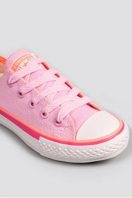 3_Tenis_Converse_Infantil_Rayden_All_Star_TEC_ROSA