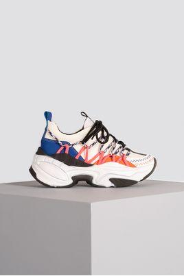 1_Tenis_Feminino_Sneaker_Vantry_Mundial_SINT_AZUL