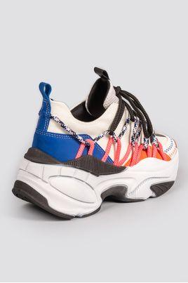 3_Tenis_Feminino_Sneaker_Vantry_Mundial_SINT_AZUL