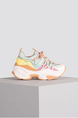 1_Tenis_Feminino_Sneaker_Vantry_Mundial_SINT_BRANCO