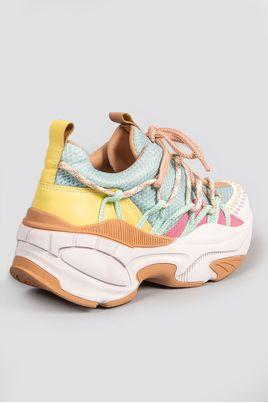 3_Tenis_Feminino_Sneaker_Vantry_Mundial_SINT_BRANCO