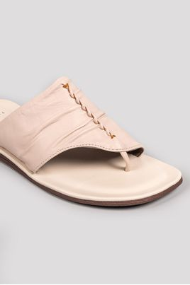 3_Chinelo_Feminino_Dyrda_Mundial_CR_OFF_WHITE