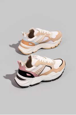 4_Tenis_Feminino_Sneaker_Campy_Via_Marte_SINT_AZUL