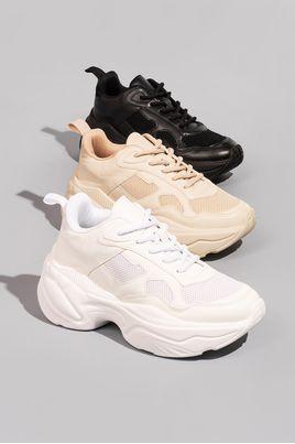 5_Tenis_Feminino_Sneaker_Chary_Mundial_SINT_PRETO