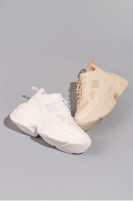 5_Tenis_Feminino_Sneaker_Chary_Mundial_SINT_BRANCO