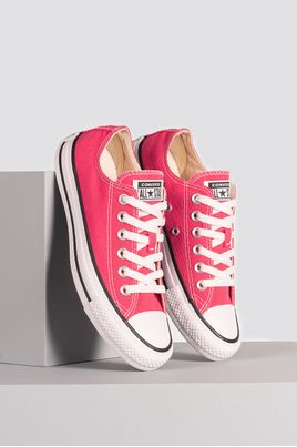 1_Tenis_Converse_All_Star_Chuck_Taylor_Core_Ox_TEC_PINK