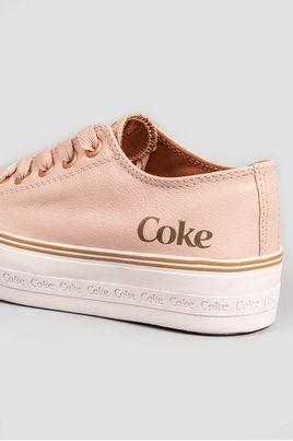3_Tenis_Ella_Plataforma_Coca_Cola_SINT_ROSA