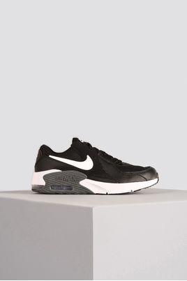 1_Tenis_Infantil_Nike_Air_Max_Excee_GS_SINT_PRETO