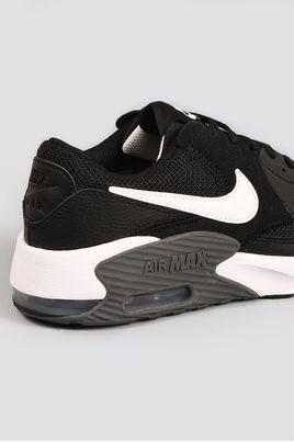 3_Tenis_Infantil_Nike_Air_Max_Excee_GS_SINT_PRETO