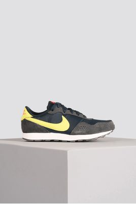 1_Tenis_Infantil_Nike_MD_Valiant_GS_TEC_MARINHO
