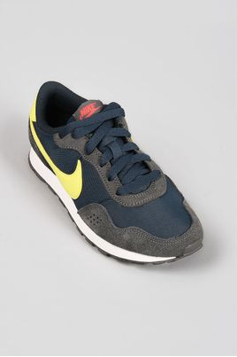 3_Tenis_Infantil_Nike_MD_Valiant_GS_TEC_MARINHO