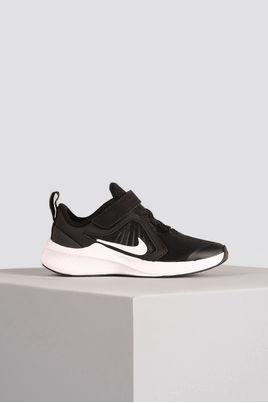 1_Tenis_Infantil_Nike_Downshifter_10_PSV_TEC_PRETO