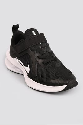 3_Tenis_Infantil_Nike_Downshifter_10_PSV_TEC_PRETO