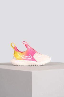 1_Tenis_Infantil_Nike_Flex_Runner_Sun_TD_DIVERSOS_ROSA